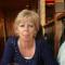 foto Thuiszorg advertentie Hennie in Budel-Schoot