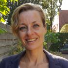 Foto van hulp Barbara in Driebergen-Rijsenburg