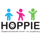foto Dagbesteding advertentie Hoppie Zorg in Goirle