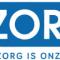 foto 24-uurs zorg advertentie HZorg B.V. in Assendelft