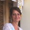foto Palliatieve zorg advertentie Francisca in Hoofddorp