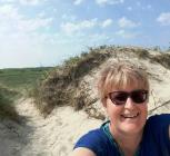 Foto van hulp Hetty in Harderwijk