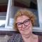 foto Palliatieve zorg advertentie Christina in Enschede