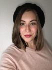 foto Begeleiding advertentie Jessica in Landgraaf