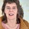 foto Aangepaste vakanties advertentie Ruth in Kropswolde