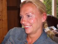 foto Verpleegkundige advertentie Tiny in Gaastmeer