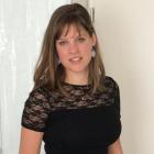 foto Dagbesteding advertentie Mariska in Duiven