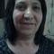 foto Boodschappen hulp advertentie Roza in Maasland