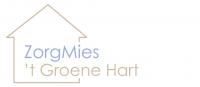 foto 24-uurs zorg advertentie ZorgMies in Bodegraven