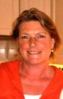 foto Administratieve hulp advertentie Annelie in Oud Ade