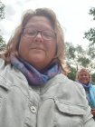 foto Boodschappen hulp vacature Miranda in Beringe