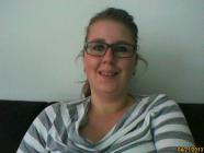 profielfoto Silvia uit Enschede