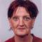 foto Palliatieve zorg advertentie Rina in Nederhemert