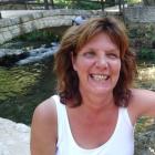 foto Boodschappen hulp advertentie Jeanet in Ulrum