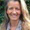 foto Administratieve hulp advertentie Karin in Esbeek