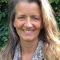 foto Administratieve hulp advertentie Karin in Steensel