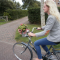 foto Oppas advertentie AnneChien in Opende