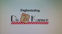 foto Dagbesteding advertentie Marjolijn in Heerlen