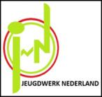 foto Begeleid wonen advertentie Stichting Jeugdwerk Nederland in Tinte