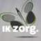 foto 24-uurs zorg advertentie Carien in Herkenbosch