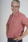 foto Administratieve hulp advertentie Paul in Zeddam