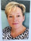 foto Boodschappen hulp advertentie Yvonne in Hapert