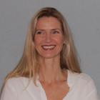 foto Administratieve hulp advertentie Mariska in Berkel en Rodenrijs