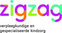 foto Kinderdagverblijf advertentie Zigzagzorg  in Kortenhoef