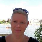 foto Strijken/wassen advertentie Claudia in Sellingen