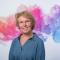 foto Palliatieve zorg advertentie Marjolein in Steensel