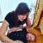 foto Kinderdagverblijf vacature Raquel in Dordrecht