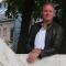 foto Logeerhuis advertentie Martijn in Warder