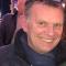 foto Palliatieve zorg advertentie Cor in Deurne