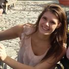 foto Boodschappen hulp advertentie Joyce in Simpelveld