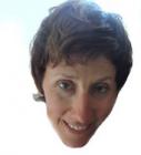 foto Naschoolse opvang advertentie Jeannette in Middelie