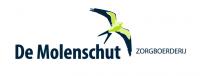 foto Zorgboerderij advertentie Zorgboerderij De Molenschut in Lieshout