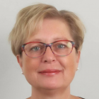 foto Dagbesteding advertentie Arianne in Vlaardingen