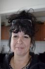 Foto van hulp Christina Johanna Anja in Beverwijk