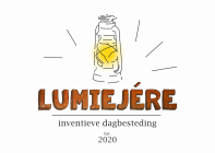 foto Dagbesteding advertentie Lumiejére in Uitwijk