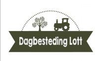 foto Dagbesteding advertentie Dagbesteding Lott in Rossum