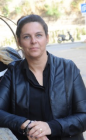 foto Logeerhuis advertentie Mirella in Soerendonk