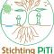 foto Naschoolse opvang advertentie Stichting PiTi in Blijham