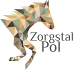 foto Logeerhuis advertentie Zorgstal Pol in Bergentheim