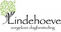 foto Dagbesteding advertentie Merijn in Oirlo