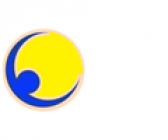 logo Breijer Begeleiding en Advies