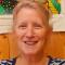 foto Palliatieve zorg advertentie Judith in Hekendorp