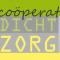 foto Begeleid wonen advertentie DichtbijZorg in Zundert