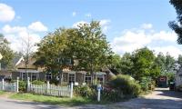 foto Zorgboerderij advertentie Het Rijpdom, Gezinshuis voor Wonen voor kinderen en jongeren met een zorgvraag in Schagerbrug