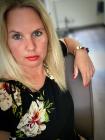 foto Boodschappen hulp advertentie Lisette in Jaarsveld
