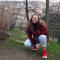 foto Naschoolse opvang advertentie Robin in Rijnsaterwoude